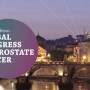 Global Congress on Prostate Cancer