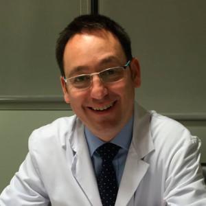 dr_javier_sanchez_macias